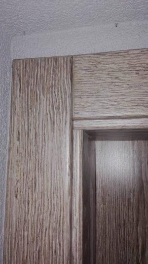 masívne interiérové dvere 12