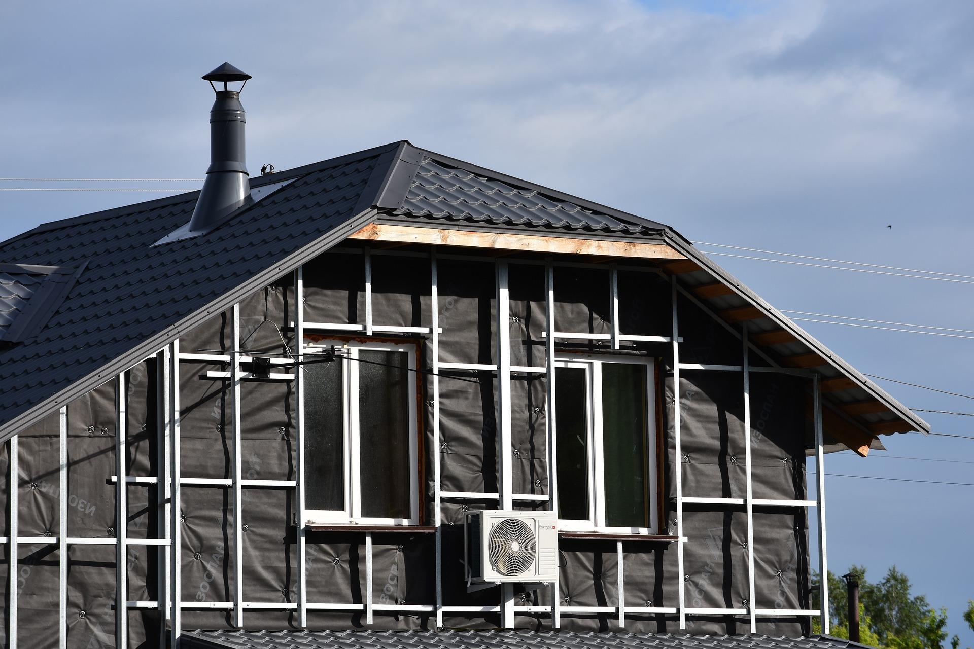 Mýty o montovaných domoch